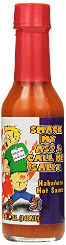 smack-my-ass-call-me-sally-habanero-pepper-sauce