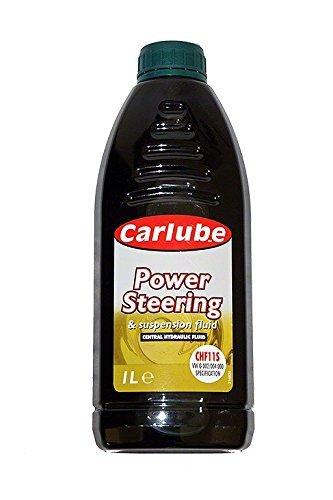 carlube-hpf001-hidraulico-liquido-de-direccion-asistida