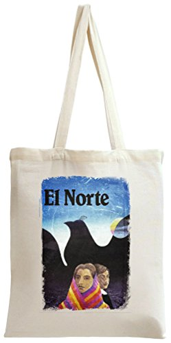 el-norte-poster-sac-a-main