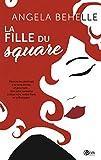 La fille du square (Contemporaine)