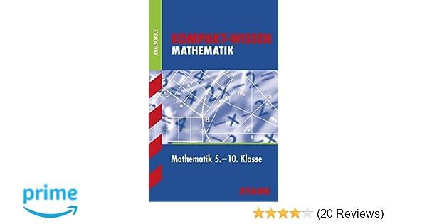 Fantastisch Vorstellen Mathe 5. Klasse Arbeitsblatt Fotos ...