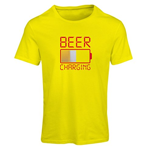 n4210f-t-shirt-femme-i-need-a-beer-x-large-yellow-multi-color