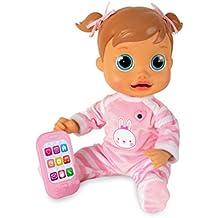 IMC Toys - Pekebaby Emma (95212)