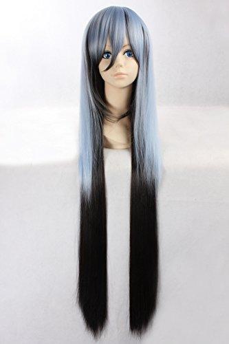 perucke-oikawa-tsurara-studio-deen-hohepunkte-blau-gemischt-schwarz-cosplay-perucke