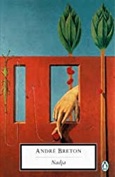 Nadja (Penguin Modern Classics)