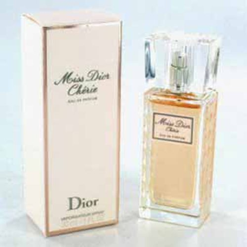 christian-dior-miss-dior-chacrie-30ml