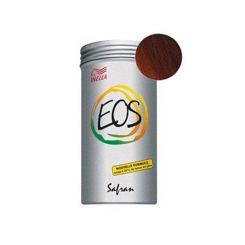 Wella EOS - VI Safran, 120 G