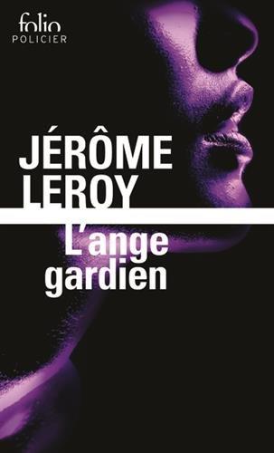 L'Ange Gardien por Jerome Leroy