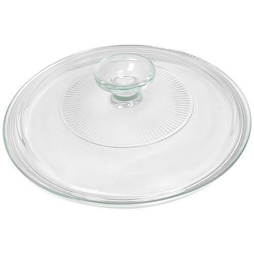 corningware-french-white-25-quart-fluted-round-glass-lid-by-corningware