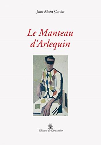 Le Manteau d'Arlequin : Ecrin des arts