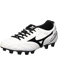Amazon.it  Mizuno - Scarpe da calcio   Scarpe sportive  Scarpe e borse bdc9b6c794890