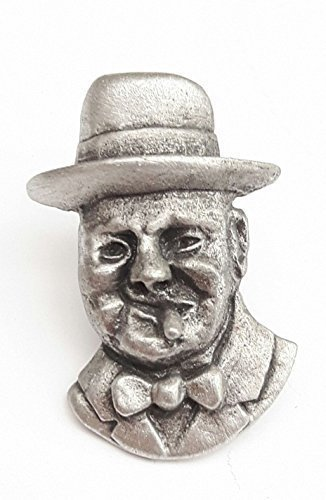 sir-winston-churchill-quality-handmade-pewter-lapel-pin-badge