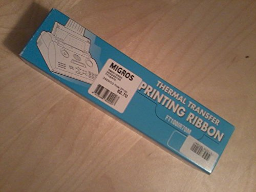 thermorolle-daewoo-folie-df100-thermal-printing-ribbon