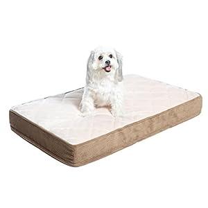 Milliard Dog Bed
