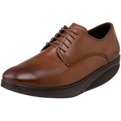 Mbt Shoes Amazon Co Uk