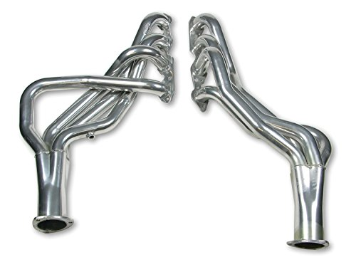 hooker-2847-1hkr-bbc-s-c-headers-92-98-2wd-truck-suv
