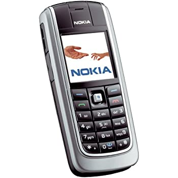 Top Mobile Cell Phone Manufacturers in the world – Best Leading Mobile Cell Phone Manufacturers