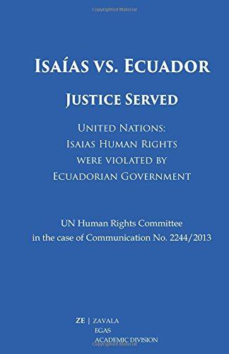isaias-vs-ecuador-justice-served