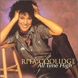 Songtexte von Rita Coolidge - All Time High