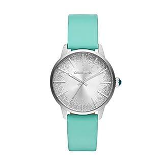 Reloj Diesel para Mujer DZ5564