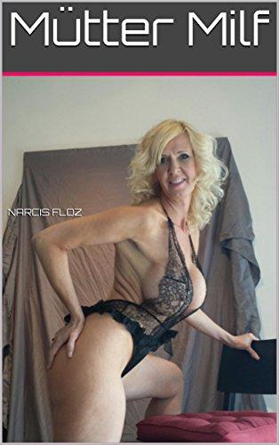 sexy nackte mädchen pornos omas