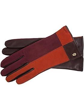 Roeckl Damen Handschuhe 13012-360