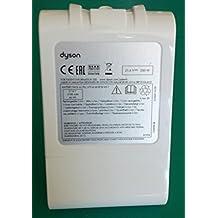 Batería para miniaspirapolvere Original Dyson V6Trigger, V6Mattress 21.6V 350W MOD 965874–16