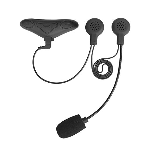 Avantree Kit Intercomunicador Bluetooth...