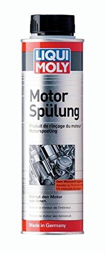 liqui-moly-moto-300-ml-de-enjuague