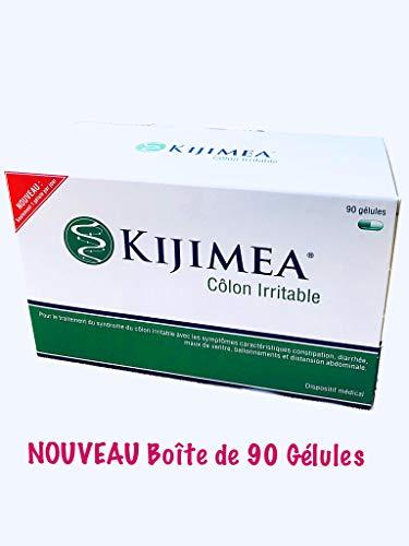 Kijimea Côlon Irritable - Boite de 90 Gélules