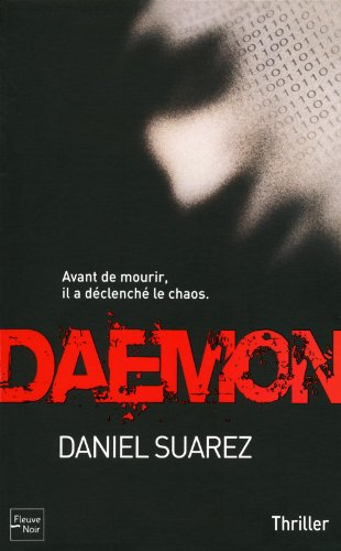 """<a href=""""/node/7090"""">Daemon</a>"""