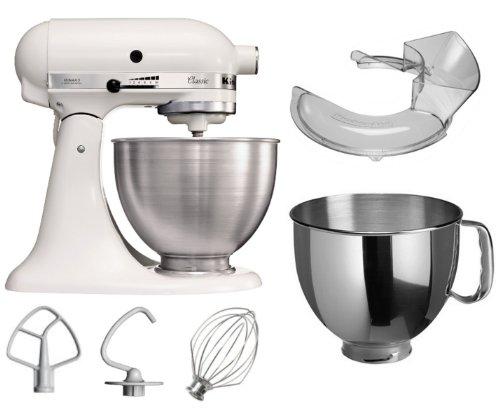KitchenAid-Classic-nur-in-Weiss-inkl-Bonus-2