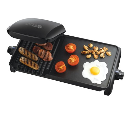 george-foreman-10-portion-grill-and-griddle-18603-black