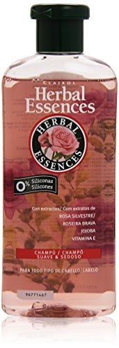 Herbal Essences Shampoo - 2 Units