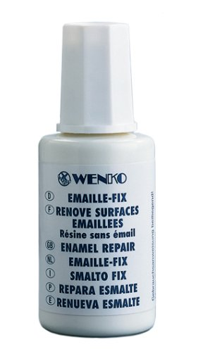 wenko-5660510100-lquido-reparador-de-esmalte-20-ml-color-blanco