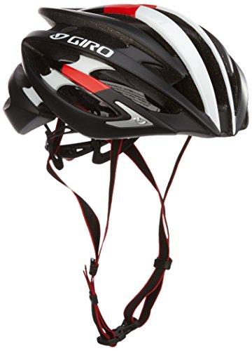 Giro Erwachsene Fahrradhelm Aeon 16