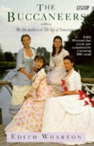 The Buccaneers (BBC Books)