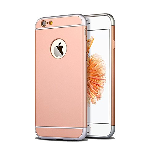funda-para-apple-iphone-6-plus-y-6s-plus-55-pulgadas-3-en-1-a-prueba-de-golpes-extremamente-delgada-