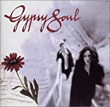 Songtexte von Gypsy Soul - The Journey