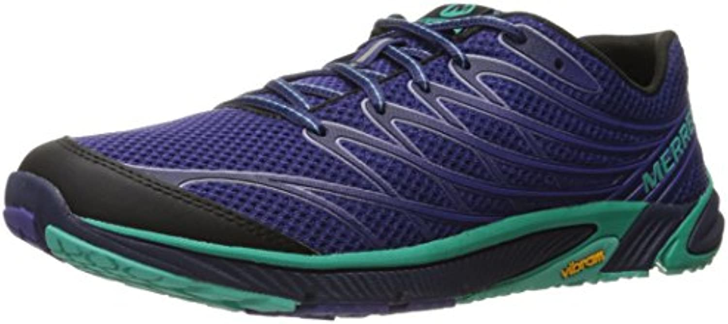new product 37d9b d7194 Merrell Bare Access Access Access Arc 4, Scarpe da Trail Running Donna  3bb98f
