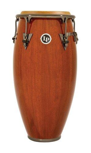 Classic Durian Conga LP522Z-D, 11