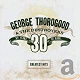 30 Years of Rock - The Greatest Hits