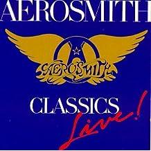 Classics Live [Musikkassette]
