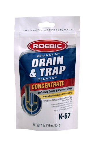 roebic-laboratories-inc-bacterial-drain-trap-cleaner-16-oz-concentrate