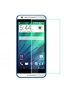 Exoic81 Anti-Reflection Tempered Glass For HTC Desire 820