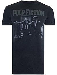 Amazon.es: Pulp Fiction - Ropa especializada: Ropa