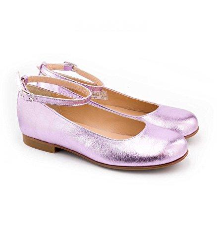 Boni Classic Shoes Boni Ambre - Ballerine Fille