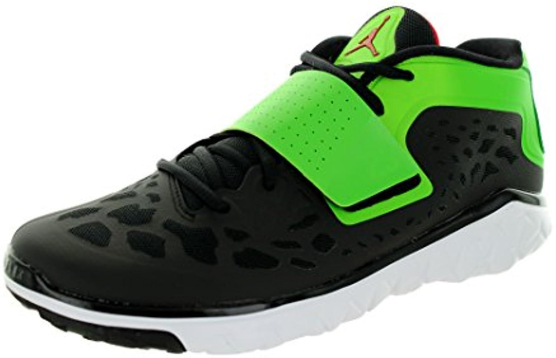 Jordan Nike Men's Flight Flex Trainer 2 Training Shoe