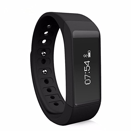 willful-i5-plus-smart-wristband-pedometer-fitness-tracker-step-counter-watch-with-calories-sleep-tra