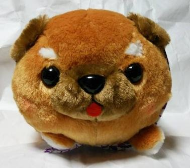 tsumikko-bush-beans-three-brothers-big-big-stuffed-toys-about-40cm-mamesaburo-separately-amuse